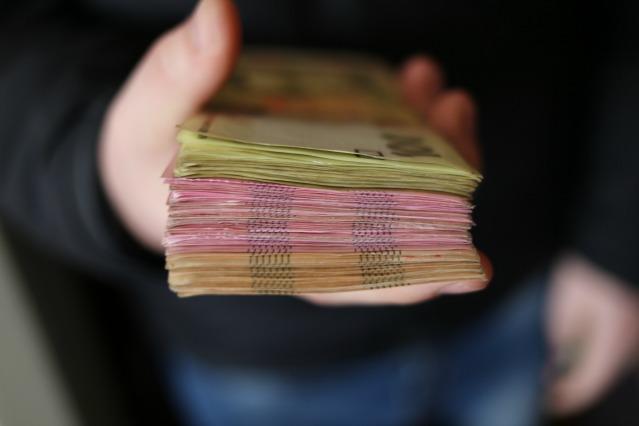 Pożyczka online bez wychodzenia z domu